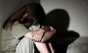 Khởi tố thanh niên hiếp dâm bé gái trong vườn tiêu