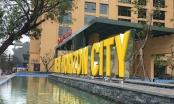 Bản tin Bất động sản Plus: New Horizon City tiếp tục bị gọi tên với nhiều sai phạm