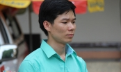 Nguyên GĐ Bệnh viện đa khoa tỉnh Hòa Bình bị truy tố đến 12 năm tù, BS Hoàng Công Lương 10 năm tù