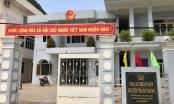 Vì sao TAND huyện Trảng Bàng chưa xét xử vụ việc kéo dài 4 năm dù đã thay 4 thẩm phán?