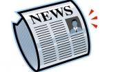 UBND tỉnh Lào Cai ủy quyền cho Phó chánh Văn phòng phát ngôn báo chí