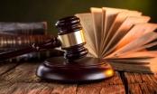 Nâng cao hiệu quả việc thực hiện pháp luật về tố tụng hành chính