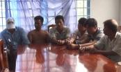 Kiên Giang: Triệt xóa ổ đánh bạc có cảnh giới từ xa