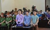 Tin nhanh: Mở lại phiên xét xử vụ án chạy thận tại Hòa Bình