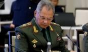 Bộ trưởng Quốc phòng Nga tiết lộ về kho vũ khí 'khủng'
