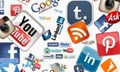 Vùng cấm đối với người làm báo Việt Nam không được làm khi tham gia mạng xã hội