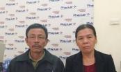 Thái Bình: Công an huyện Vũ Thư đang làm rõ nghi án giết người tại xã Minh Khai?