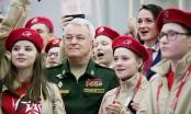 Vì sao Nga vẫn 'rót ngân' duy trì Thiếu sinh quân?