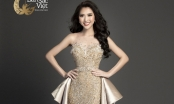 Hoa hậu Bản sắc Việt toàn cầu 2019 chính thức khai màn cuộc thi sắc đẹp 2019