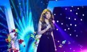 Khổng Tú Quỳnh ngày càng xinh đẹp và khác lạ sau tin đồn chia tay Ngô Kiến Huy