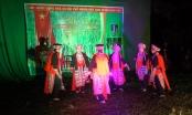 Hà Giang nhận bằng danh thắng quốc gia và di sản văn hóa phi vật thể