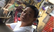 Vụ bảo kê ở chợ Long Biên: Khởi tố, bắt tạm giam Hưng kính