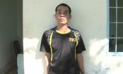 Kiên Giang: Bênh con, anh trai bị em ruột đâm chết
