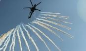"""Nga sắp có trực thăng tấn công """"Thợ săn đêm"""" Mi-28NM tối tân"""
