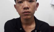 Khánh Hòa: Bắt 2 đối tượng mang theo dao và bình xịt hơi cay đi cướp tài sản