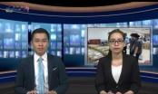 Bản tin Pháp luật: Cần mạnh tay với tội phạm buôn lậu những ngày giáp Tết Nguyên đán