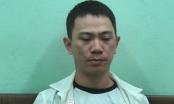 Bắt vụ vận chuyển ma túy đá lớn nhất Đà Nẵng ngày giáp Tết
