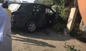 135 người chết do tai nạn giao thông trong 7 ngày nghỉ Tết