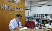 Hơn 5.000 ca cấp cứu do tai nạn, ngộ độc và ẩu đả trong dịp nghỉ Tết