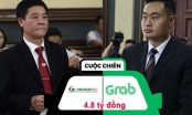Slide - Điểm tin thị trường: Việt Nam điều tra bổ sung vụ Grab mua lại Uber