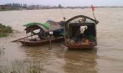 Hà Nội: Nghi án chủ nhà nghỉ bị chồng giết rồi ném xác xuống sông Hồng