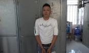 Truy bắt nhanh đối tượng cướp tài sản của du khách tại Nha Trang