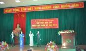 Hà Giang: Huyện Bắc Quang tri ân những người làm báo