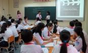 Hà Nội nghiêm cấm tuyển chọn HS tham gia tiết dự thi GV dạy giỏi