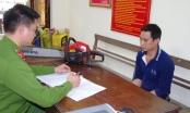 Hà Giang: Bị vây bắt, lâm tặc Vị Xuyên chống trả quyết liệt