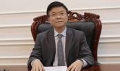 Bộ trưởng Lê Thành Long gửi Thư chúc Tết cán bộ, công chức, viên chức, người lao động toàn Ngành Tư pháp