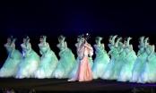 Bế mạc Asiad 2018: Bữa tiệc âm nhạc rộn ràng