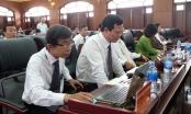 Cán bộ đầu tiên của Đà Nẵng nghỉ hưu trước tuổi được hỗ trợ 160 triệu đồng