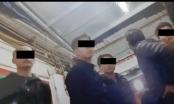 Hà Nội: Có hay không việc Công an quận Hoàng Mai bỏ lọt tội phạm?