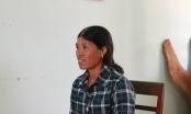 Đắk Lắk: Triệu tập vợ nghi can giết người vứt xác xuống cống nước vì che giấu tội phạm