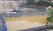 Có một ủ vàng trái phép tồn tại ở Quảng Nam