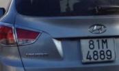 Gia Lai: Bị chiếm giữ xe trái phép người dân cầu cứu Bí thư, Chủ tịch UBND tỉnh