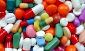Thanh Hóa:  Phát hiện nhiều thuốc giả, thuốc kém chất lượng