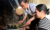 Ông Hàn Đức Long kể chuyện đón Tết trong buồng biệt giam tử tù