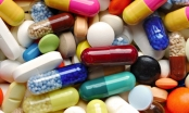 Đẩy mạnh phối hợp chống buôn lậu, hàng giả lĩnh vực y tế