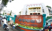 Hàng loạt bệnh viện sai phạm về các khoản tài trợ, viện trợ