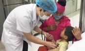 Bác sĩ chỉ cách sơ cứu khi trẻ uống nhầm hóa chất
