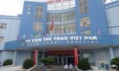 Bệnh viện Thể thao Việt Nam thông tin vụ bác sĩ bị đánh, bắt quỳ xin lỗi