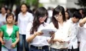 Đại học Ngoại thương, đại học Bách Khoa dự kiến lấy điểm đầu vào từ 21 điểm