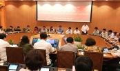Dịch sốt xuất huyết tại Hà Nội đang lan nhanh ra các huyện ngoại thành