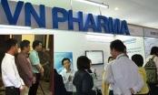 Xử phúc thẩm vụ VN Pharma: Những góc khuất cần làm rõ