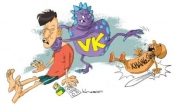 Công nghệ mới xác định vi khuẩn kháng kháng sinh