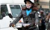 Dự báo thời tiết ngày 9/12: Không khí lạnh tăng cường, Bắc Bộ chuyển rét đậm