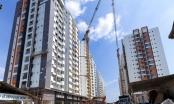 Đề án đô thị thông minh: Sức bật cho thị trường bất động sản Sài Gòn