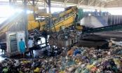 Nhà máy xử lý rác hơn 1.000 tỷ tại Bắc Giang: Cơ hội lớn cho nhà đầu tư Trung Quốc