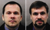 Tổng thống Putin: Nga biết rõ danh tính hai công dân bị Anh cáo buộc đầu độc Skripal